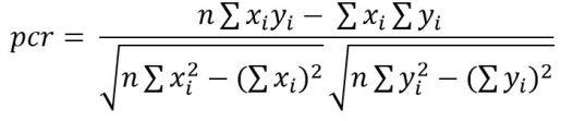 Pearson_correlation
