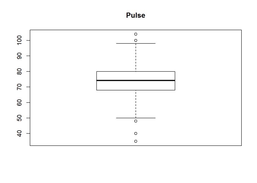 1_box_pulse.png